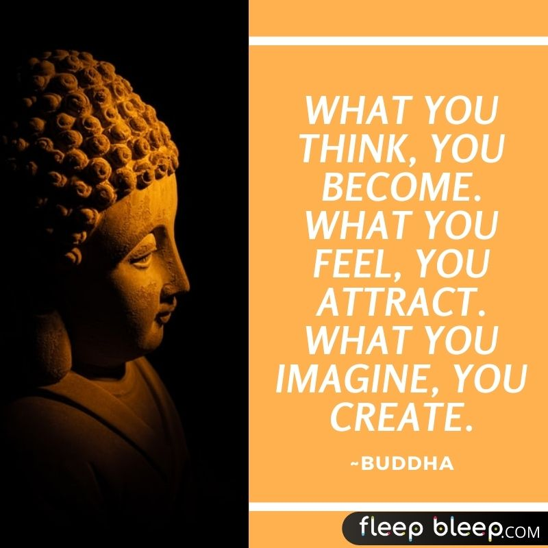 buddha quotes on changing yourself