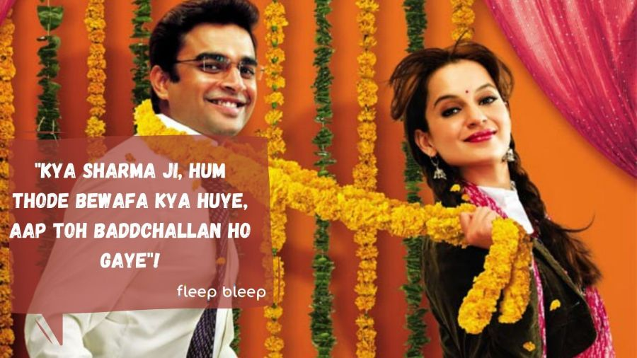 Bollywood love stories movie