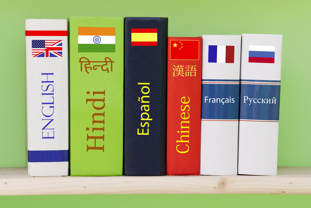 Lesser Known Facts About Hindi